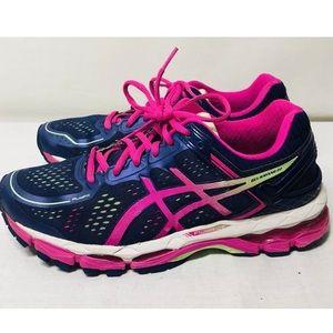 Asics Gel Shoes 8.5 ⭐️